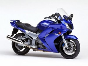 yamaha-bike