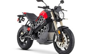 electric_bike