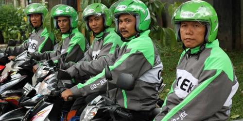 uber_bike