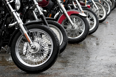 How To Choose The Right Motorcycle Accessories Online