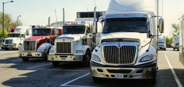 truck_sales2